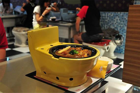 Modern-Toilet-Restaurant-Tapei-Taiwan