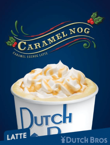 caramel-nog-secret-menu-item