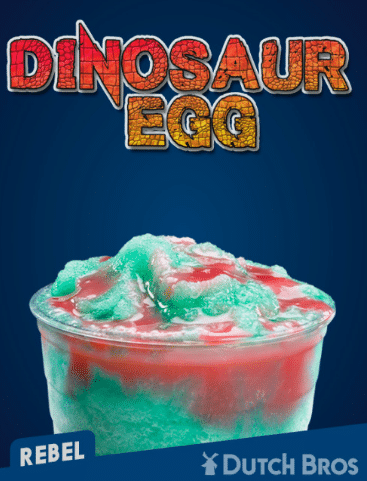 dinosaur-egg-dutch-bros-menu