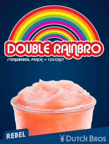 double-rainbro-rainbow
