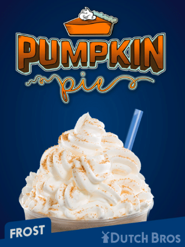 dutch-bros-pumpkin-pie-spice