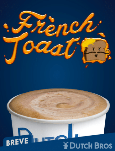 french-toast-coffee-hot