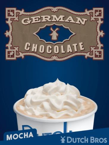 german-chocolate-coffee-drink