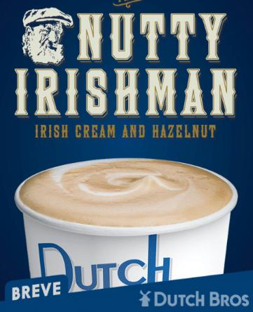 nutty-irishman-dutch-bros