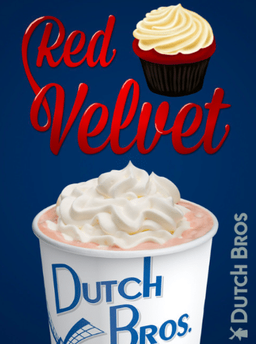 red-velvet-drink-recipe