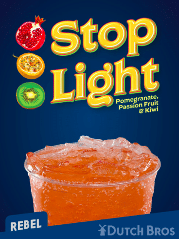 stoplight-dutchbros