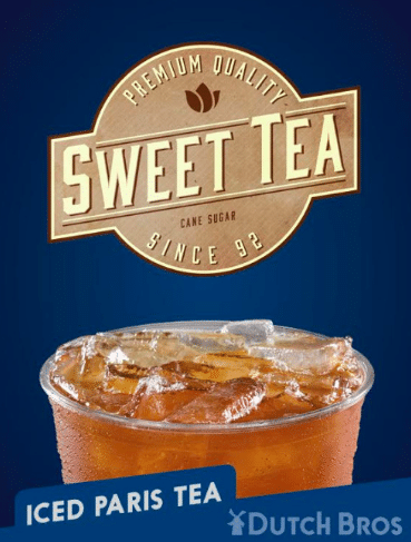 sweet-tea-dutch-bros