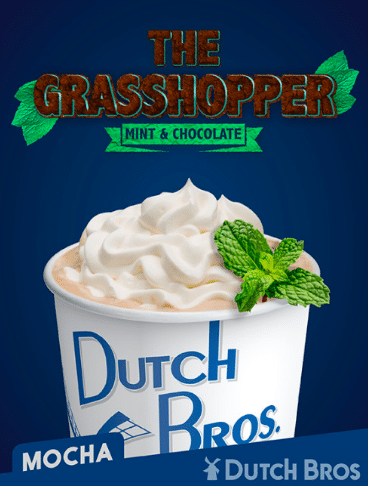 the-grasshopper-mint-coffee