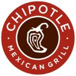 Chipotle Nutrition Info