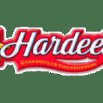 Hardee's Nutrition Info