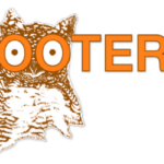 Hooters Nutrition Info