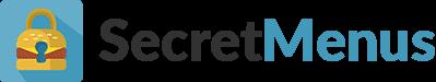 SecretMenus