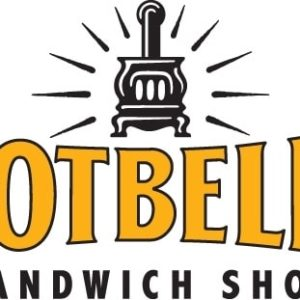Potbelly Nutrition Info