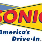 Sonic Drive-In Full Menu Prices