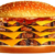 Burger King® Nutrition Information