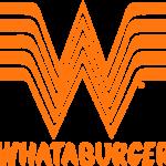 Whataburger Full Menu Prices