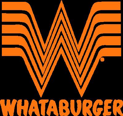 Whataburger Nutrition Info