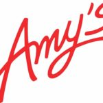 Amy's Nutrition Info