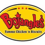 Bojangles Nutrition Info