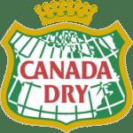 Canada Dry Nutrition Info