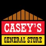 Casey's Nutrition Info