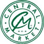 Central Market Nutrition Info