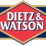 Dietz & Watson Nutrition Info