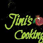 Ethnic Gourmet Nutrition Info