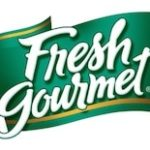 Fresh Gourmet Nutrition Info