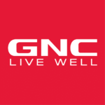 GNC Nutrition Info
