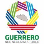 Guerrero Nutrition Info