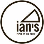 Ian's Nutrition Info