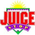 Juice Stop Nutrition Info