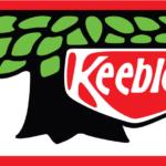 Keebler Nutrition Info