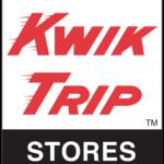 Kwik Trip Nutrition Info