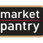 Market Pantry Nutrition Info