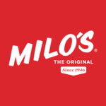 Milo's Hamburgers Nutrition Info