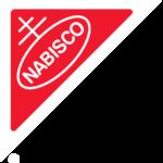 Nabisco Nutrition Info