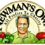 Newman's Own Nutrition Info