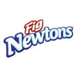 Newtons Nutrition Info