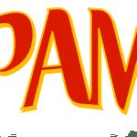 PAM Nutrition Info