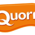 Quorn Nutrition Info