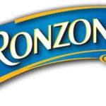 Ronzoni Nutrition Info