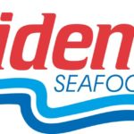 Trident Seafoods Nutrition Info