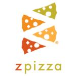 Zpizza Nutrition Info
