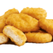 Chicken McNuggets (6 Pieces)