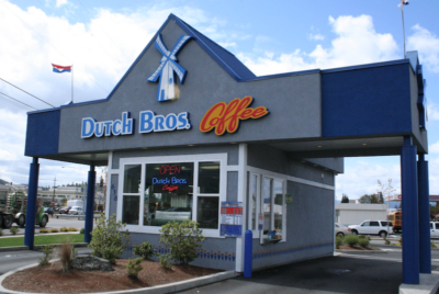 Dutch Bros.® Secret Menu + Prices [UPDATED]