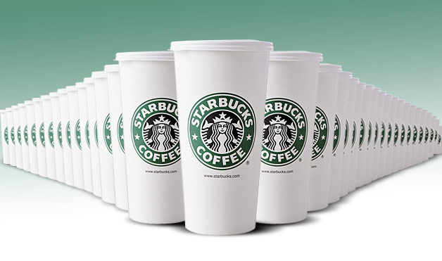 01-Starbucks-offers-87-000-drink-1