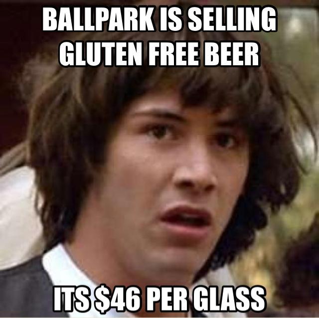 gluten-free-beer-cost-meme