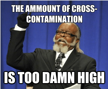 contamination-is-too-damn-high